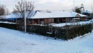 St. Michael's Primary School