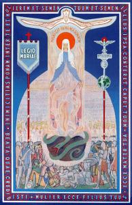 Legio-Mariae-2