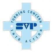 SVP-blue-logo