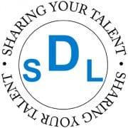 Talent sharing