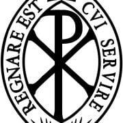 acss_logo-1_577x808