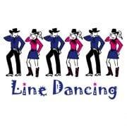 pc841-line-dancing