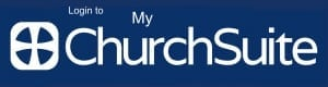 Login to MyChurchSuite